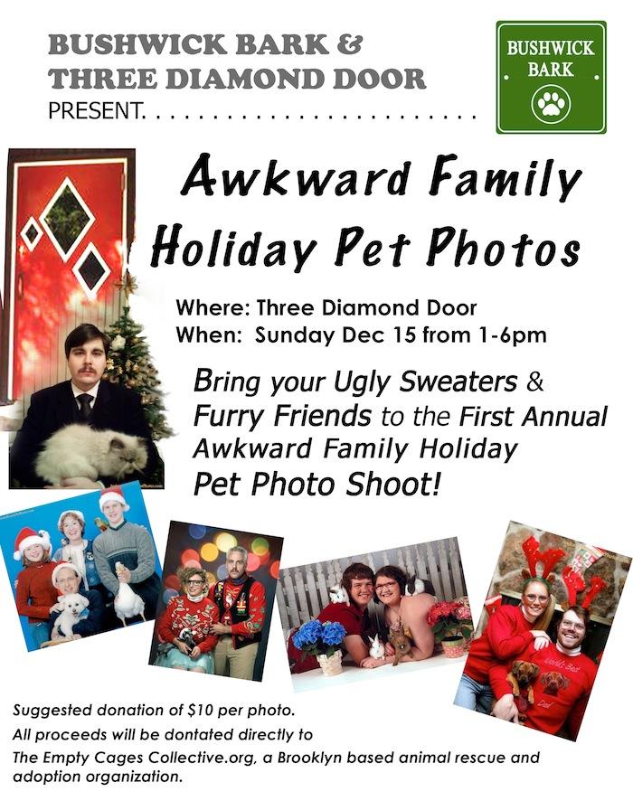 Awkward_Family_Pet_firstannual_new_2013.jpg