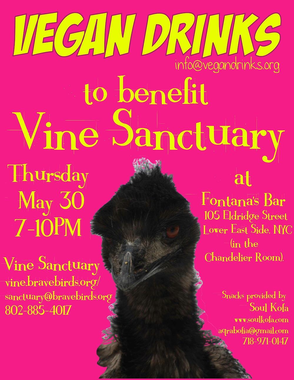 ecc vine vegan drinks flyer.jpg
